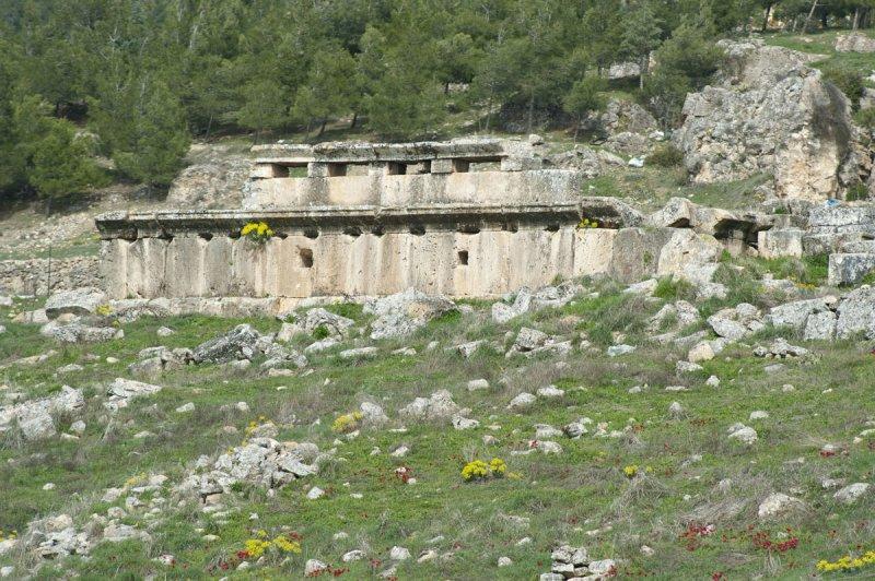 Hierapolis March 2011 4918.jpg