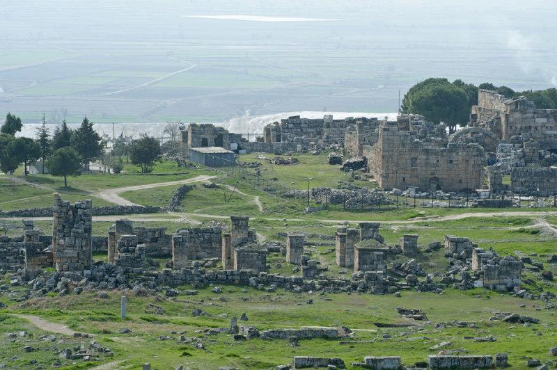 Hierapolis March 2011 4922.jpg