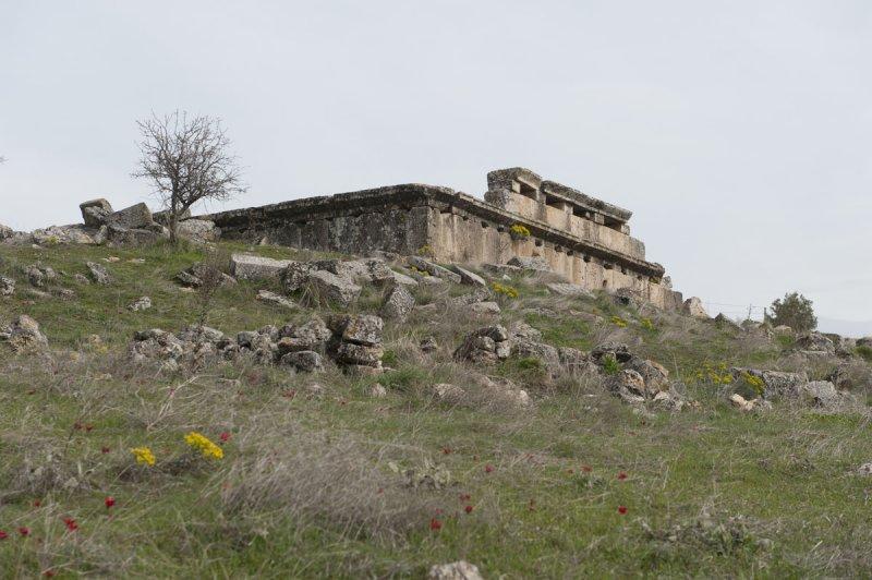 Hierapolis March 2011 4953.jpg