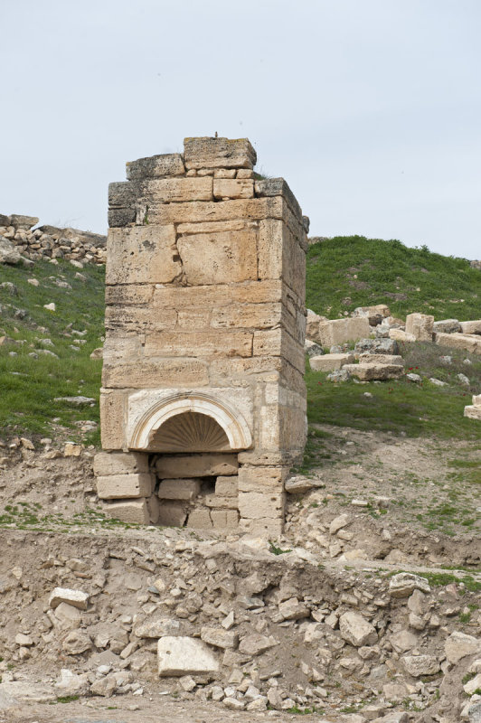 Hierapolis March 2011 4957.jpg