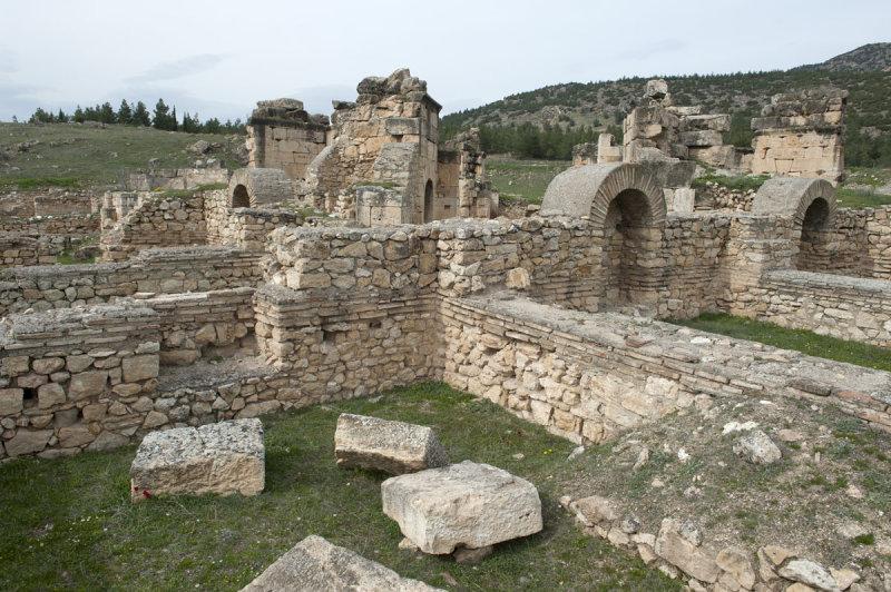 Hierapolis March 2011 4961.jpg
