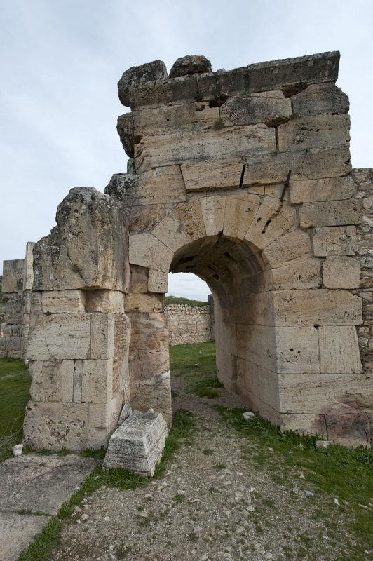 Hierapolis March 2011 4967.jpg