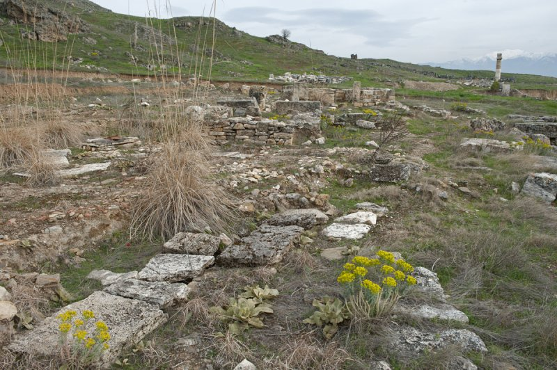 Hierapolis March 2011 4990.jpg