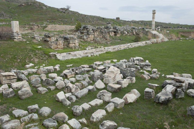 Hierapolis March 2011 4991.jpg