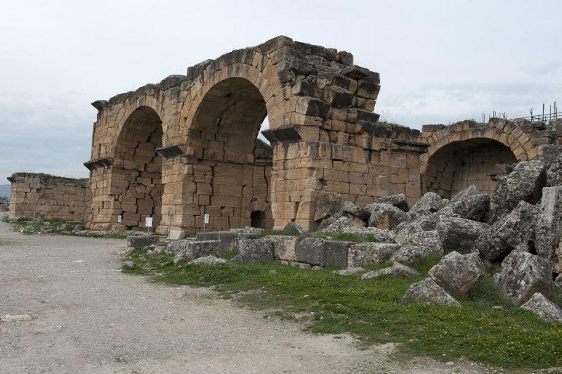 Hierapolis March 2011 5005.jpg