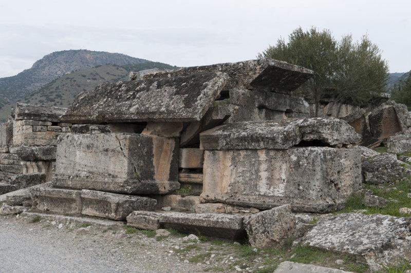 Hierapolis March 2011 5024.jpg
