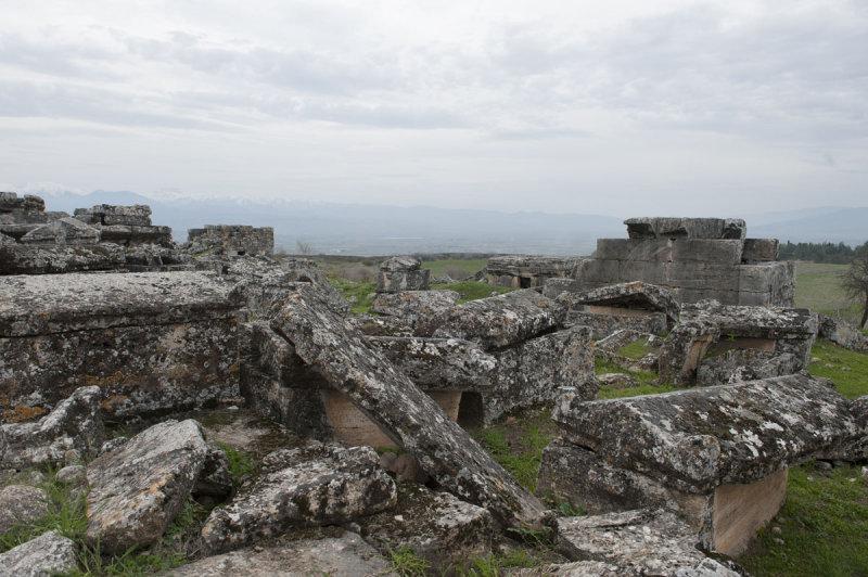 Hierapolis March 2011 5026.jpg