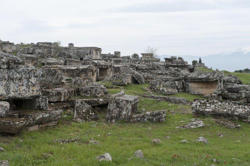 Hierapolis March 2011 5031.jpg