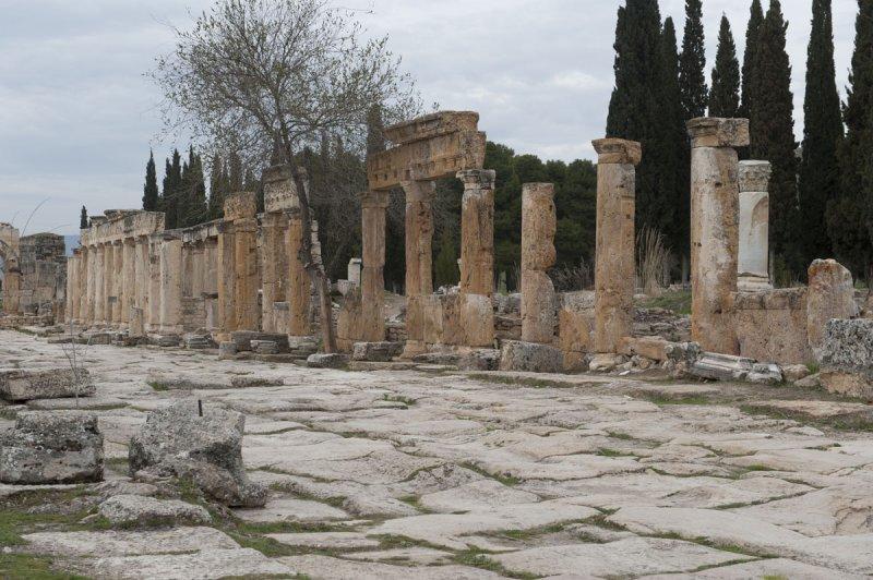 Hierapolis March 2011 5041.jpg