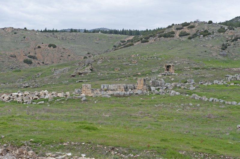 Hierapolis March 2011 5070.jpg