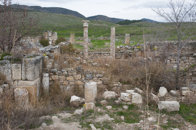 Hierapolis March 2011 5073.jpg