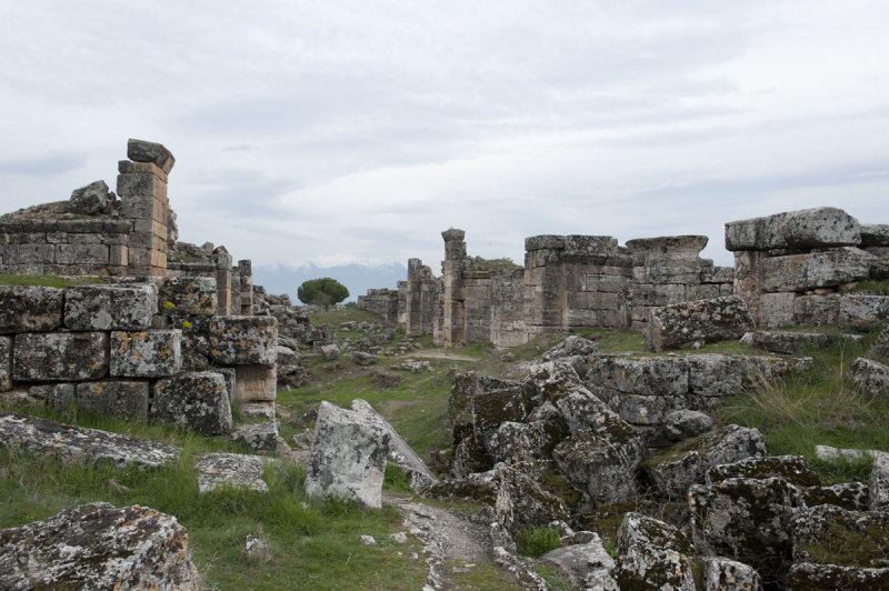 Hierapolis March 2011 5084.jpg