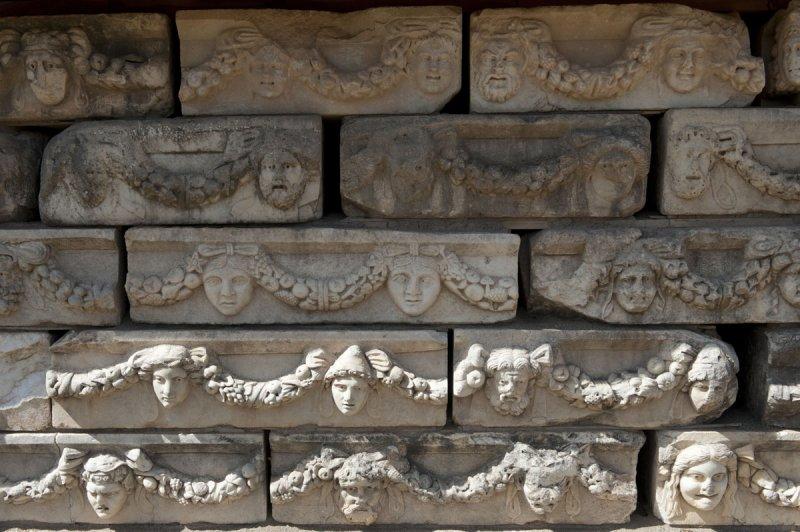 Aphrodisias March 2011 4372.jpg