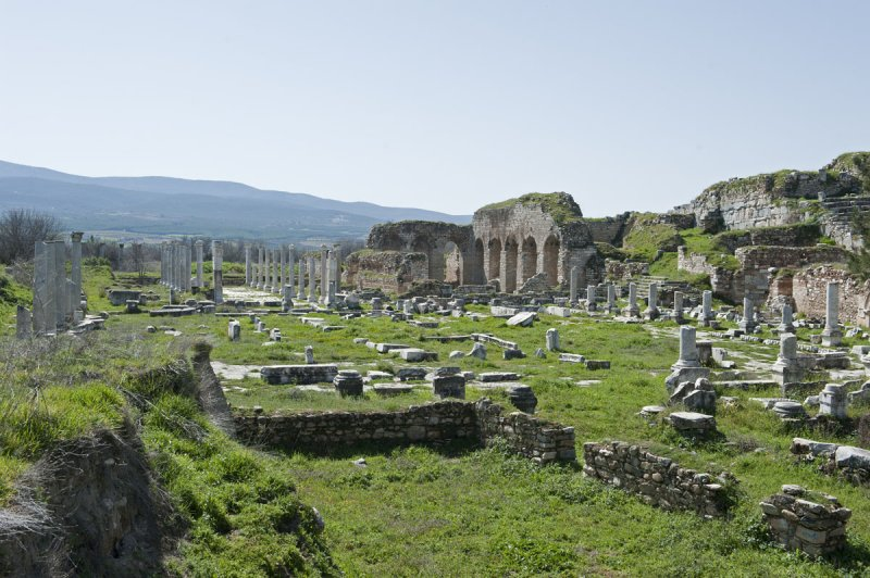 Aphrodisias March 2011 4374.jpg
