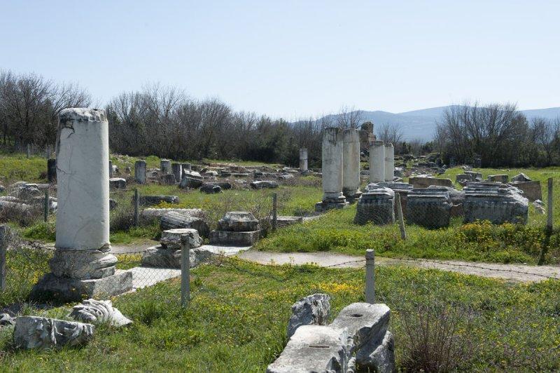 Aphrodisias March 2011 4461.jpg