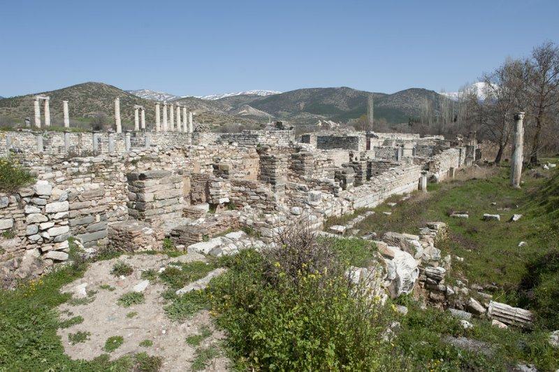 Aphrodisias March 2011 4497.jpg