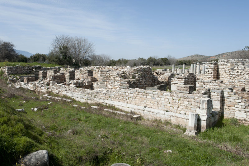 Aphrodisias March 2011 4500.jpg