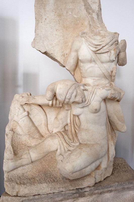 Aphrodisias Museum March 2011 4636.jpg