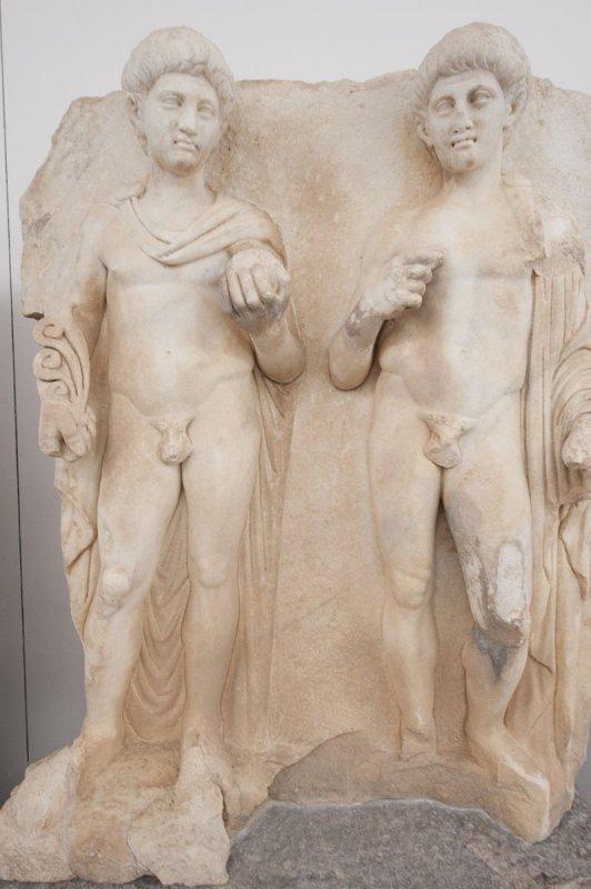 Aphrodisias Museum March 2011 4642.jpg