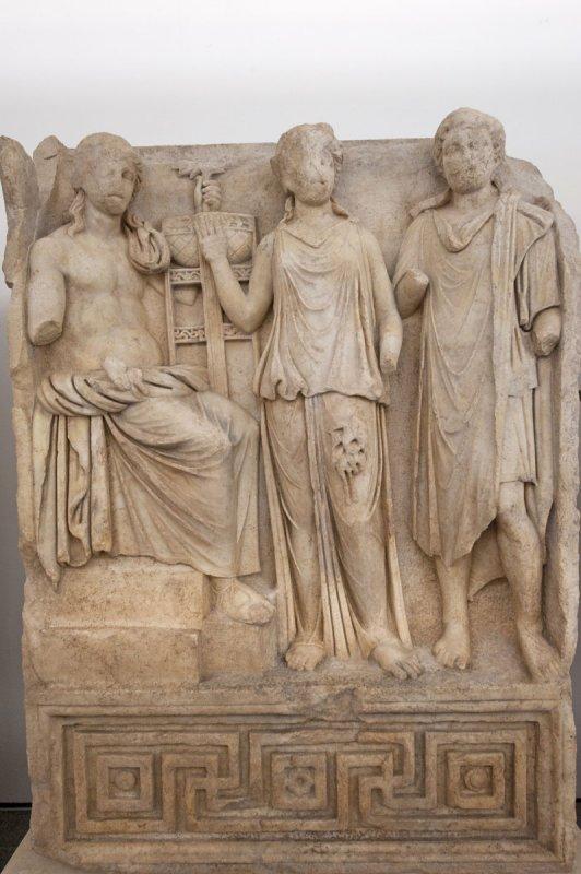 Aphrodisias Museum March 2011 4653.jpg