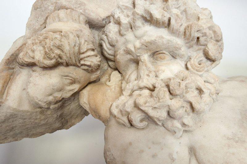 Aphrodisias Museum March 2011 4657.jpg