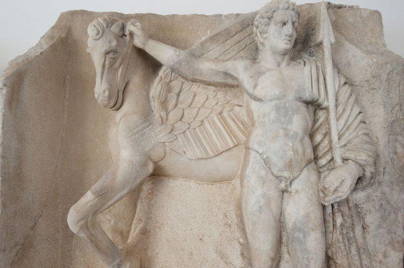 Aphrodisias Museum March 2011 4659.jpg