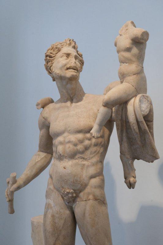 Aphrodisias Museum March 2011 4669.jpg