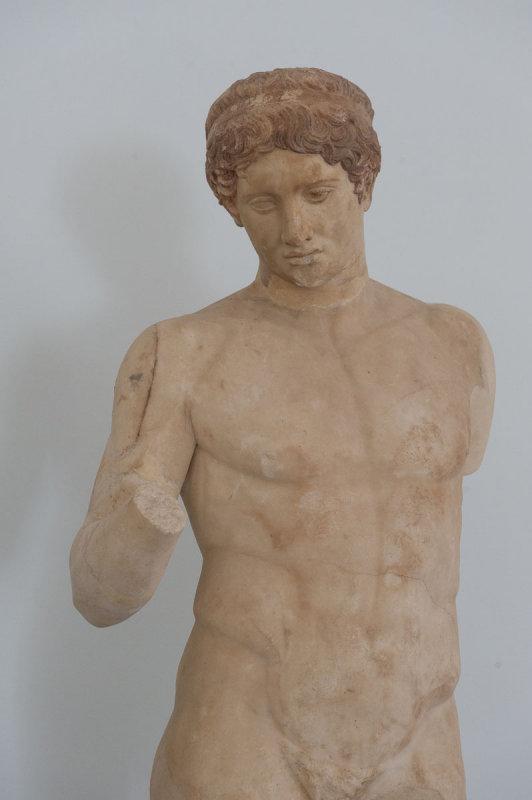 Aphrodisias Museum March 2011 4672.jpg