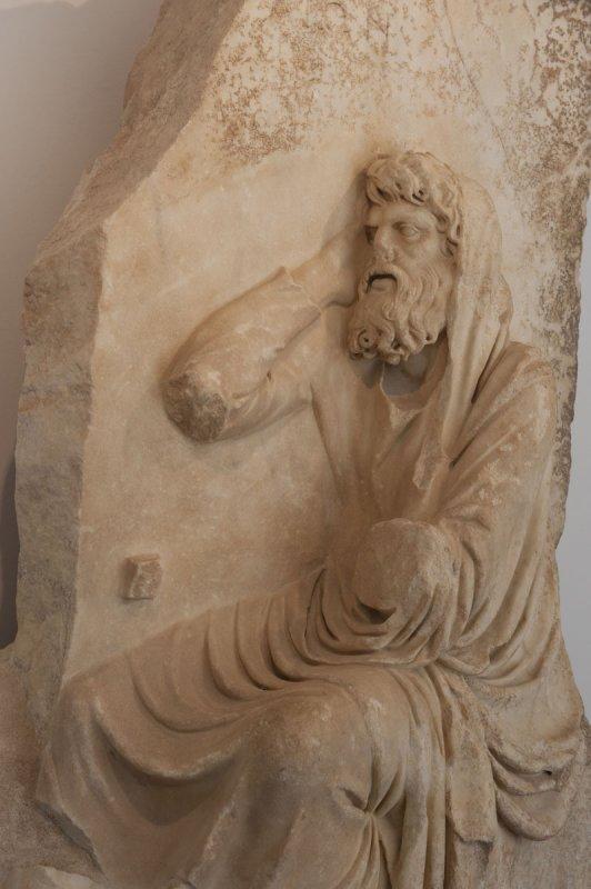 Aphrodisias Museum March 2011 4685.jpg