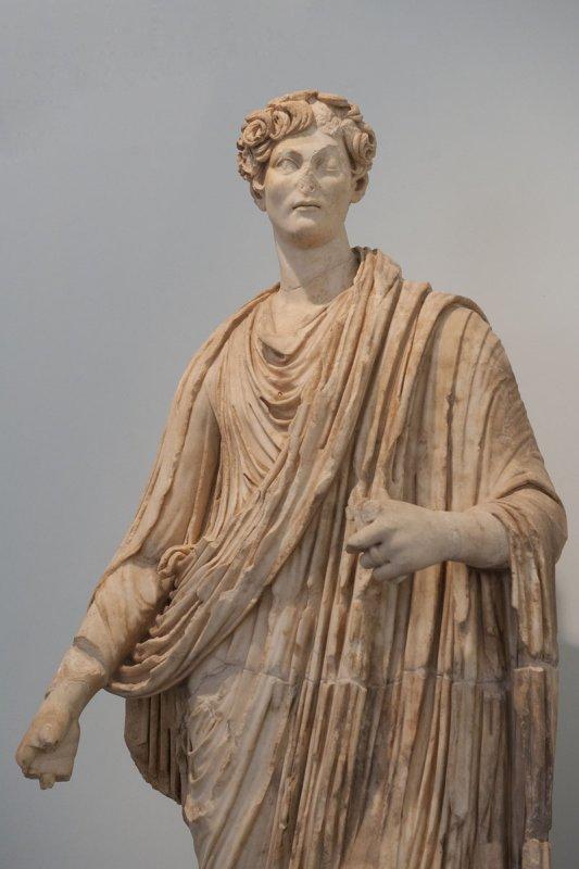 Aphrodisias Museum March 2011 4689.jpg