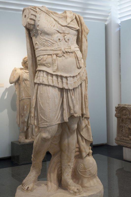 Aphrodisias Museum March 2011 4691.jpg