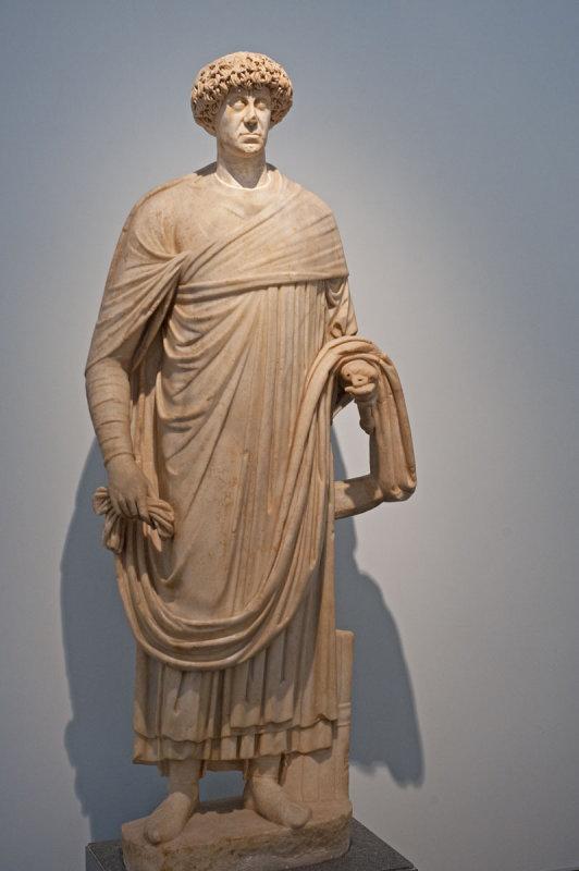 Aphrodisias Museum March 2011 4696.jpg