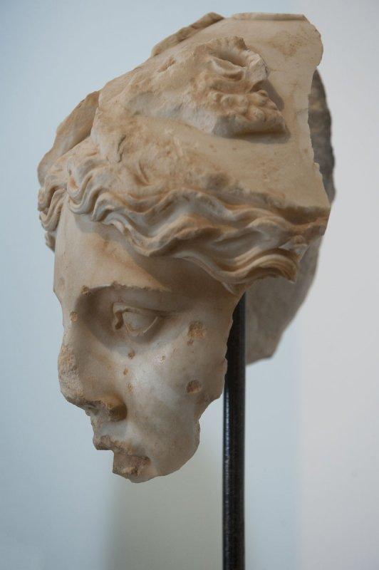 Aphrodisias Museum March 2011 4702.jpg
