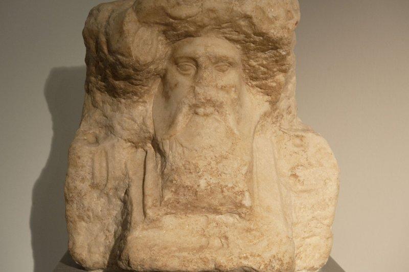 Aphrodisias Museum March 2011 4706.jpg
