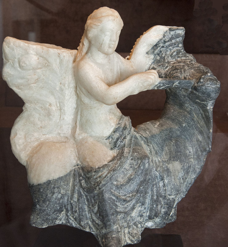 Aphrodisias Museum March 2011 4708.jpg