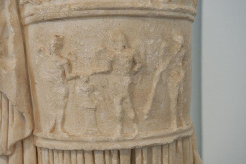 Aphrodisias Museum March 2011 4714.jpg