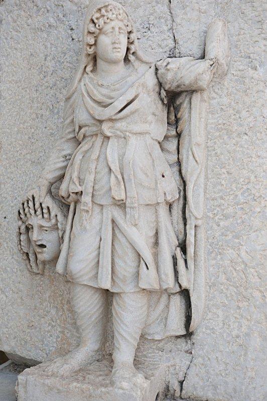 Aphrodisias Museum March 2011 4720.jpg