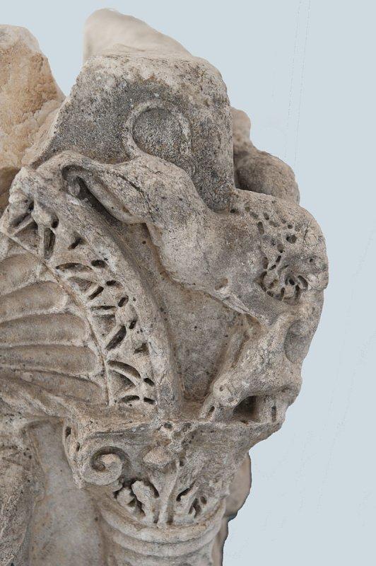 Aphrodisias Museum March 2011 4722.jpg