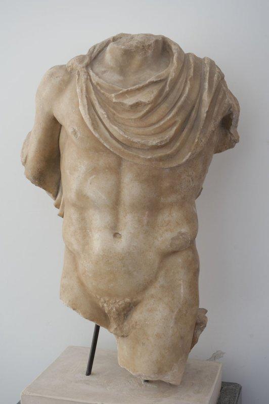 Aphrodisias Museum March 2011 4723.jpg