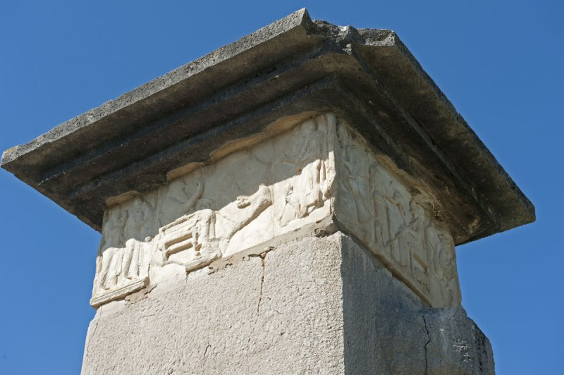 Xanthos March 2011 5119.jpg