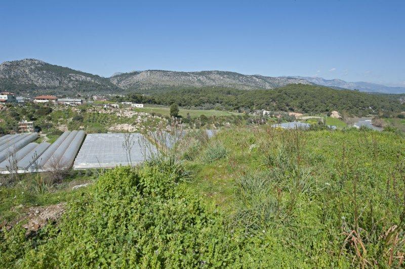 Xanthos March 2011 5131.jpg