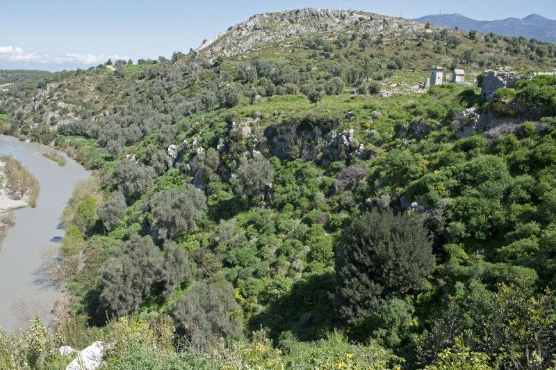 Xanthos March 2011 5173.jpg