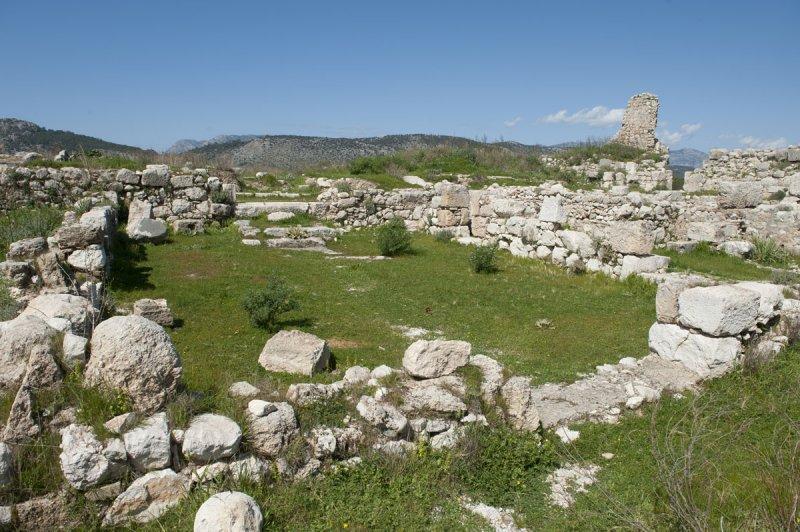 Xanthos March 2011 5184.jpg