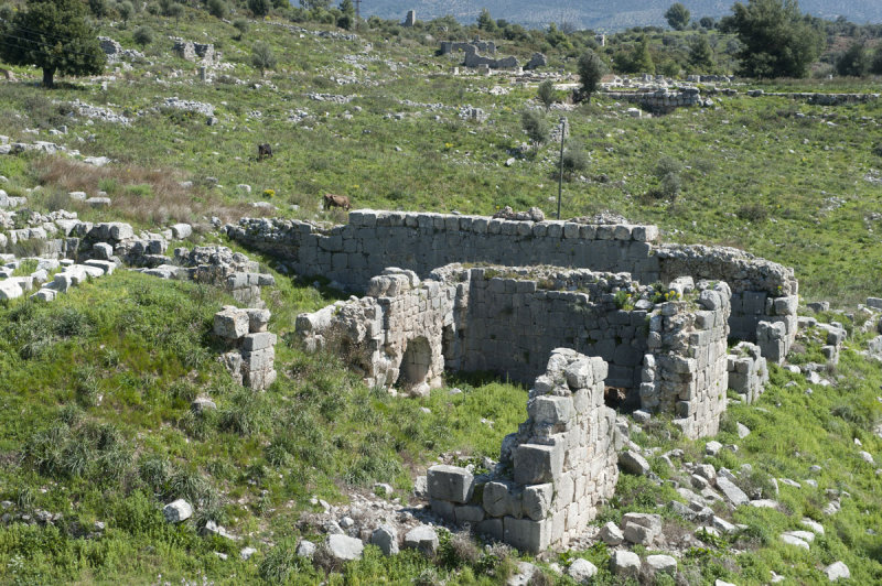 Xanthos March 2011 5187.jpg