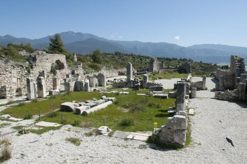 Xanthos March 2011 5214.jpg