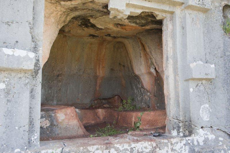 Xanthos March 2011 5255.jpg