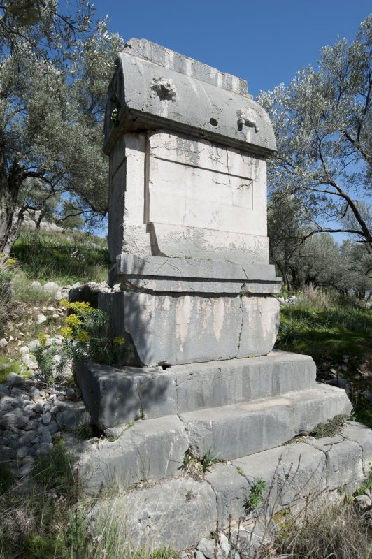 Xanthos March 2011 5279.jpg