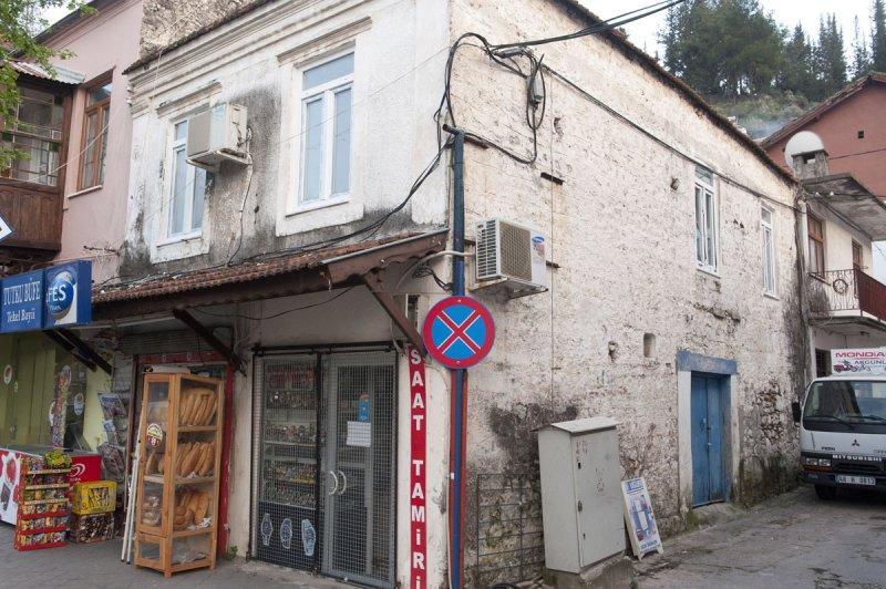 Fethiye March 2011 5767.jpg
