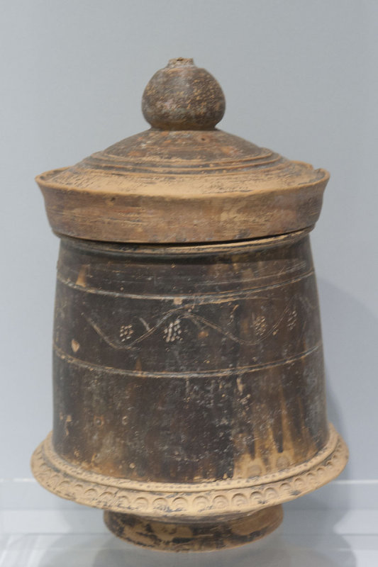 Fethiye Museum March 2011 5647.jpg