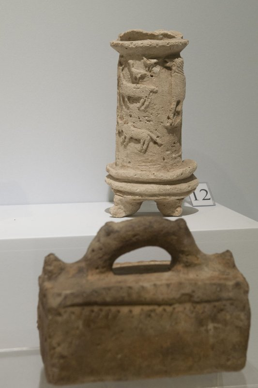 Fethiye Museum March 2011 5649.jpg
